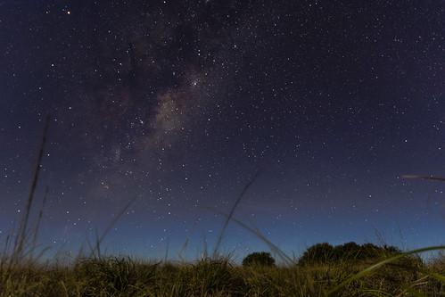 Autor: Culebra-RH
