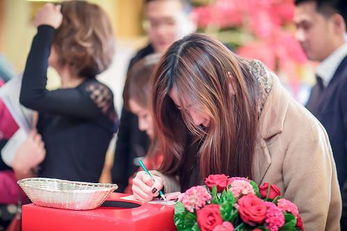 27台北西華飯店婚攝攝