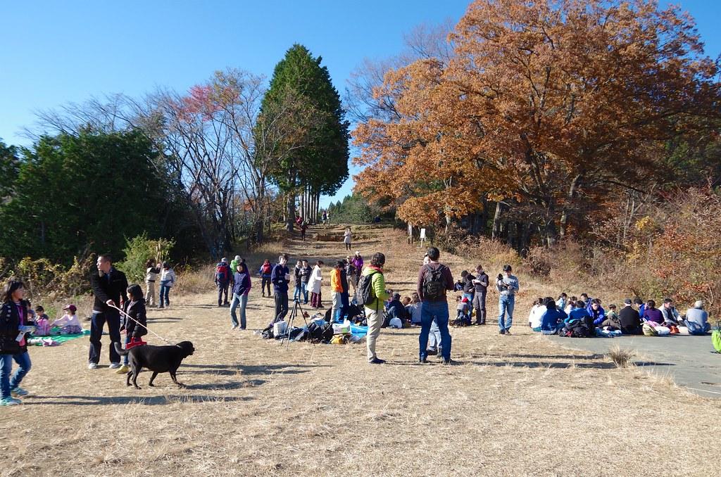 20131123_Mt.Otake 035