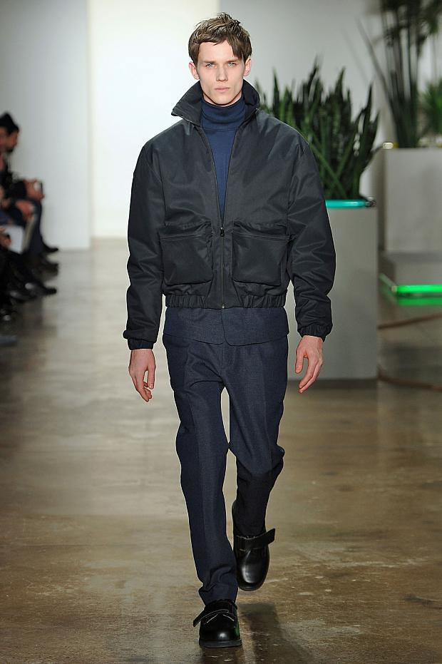 Yulian Antukh(Antuh)3141_3_FW15 NY Patrik Ervell(fashionising.com)