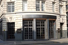 Picture of Singer Tavern, EC1Y 1AG