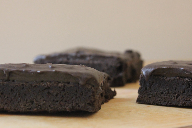 epilepsy-brownies-9169