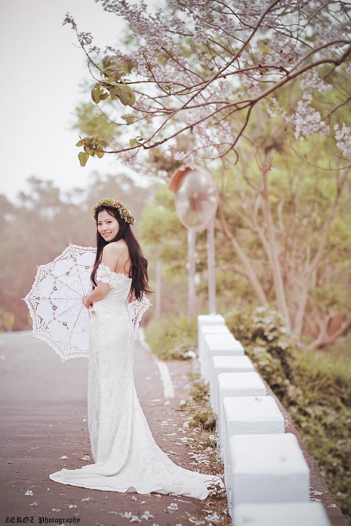 婚紗玢靈00000107-4-3.jpg