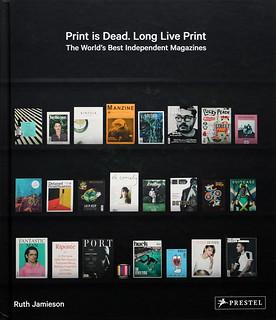 PrintDead_cover