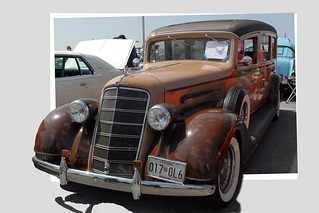 34 Olds Hearse_edited-1
