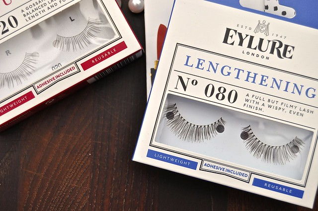 Eyelure 80 and 20 3