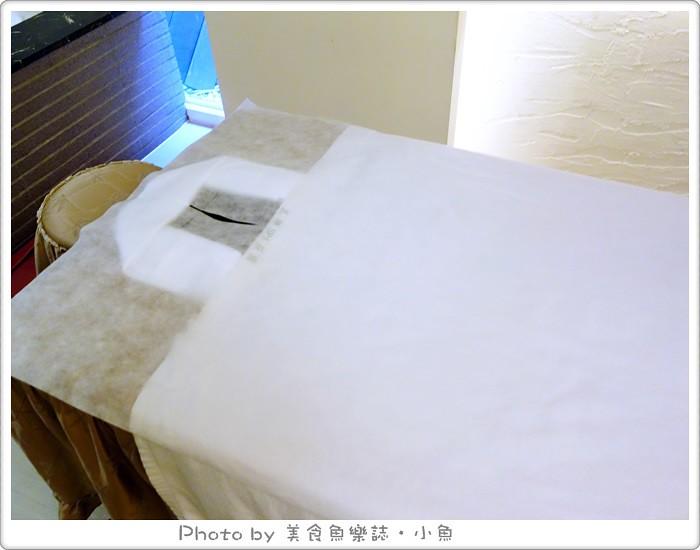 【台北士林】慕禪莊園spa養生會館‧頂級貴婦精油按摩 @魚樂分享誌