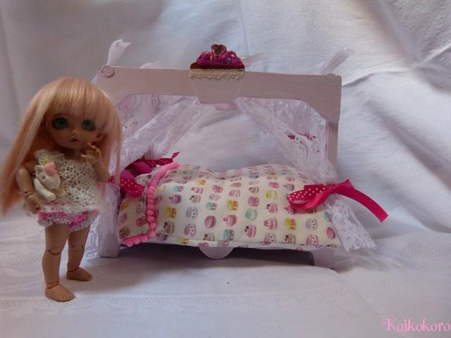 Les 3 Dames ~ meubles pour poupées : Fauteuil SD 16604512027_4baf92c4a2_z