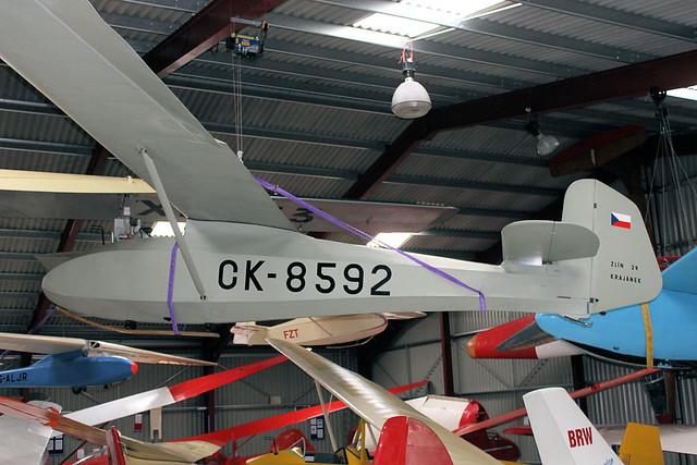 BGA655