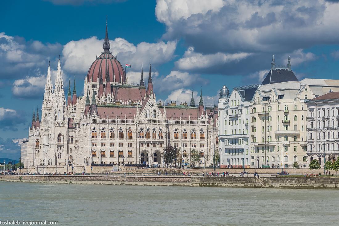 Будапешт_3-22