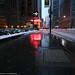 cold street by artland