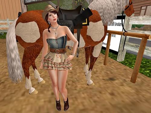 Rodeo Season_006