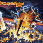 "ARMORED SAINT RAISING FEAR 12"" Vinyl LP"