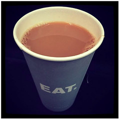 heathrowtea