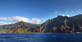 Kauai 30