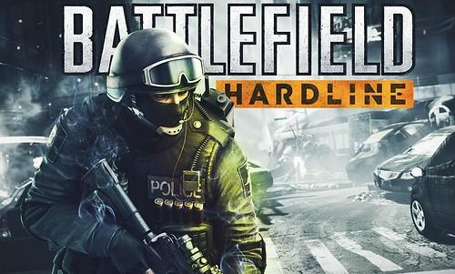 Photo:Battlefield Hardline CD Key Generator By:cdkeyplay