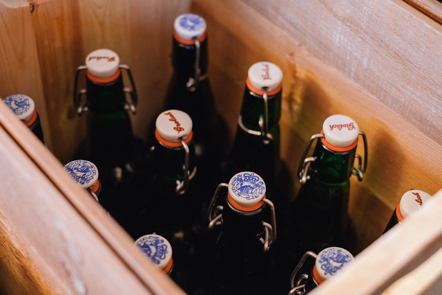 Kociszewksi Brewing Co-8