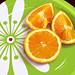 Orange you glad by suzi54241