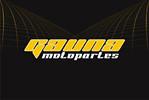 039-clientes-gauna_motos