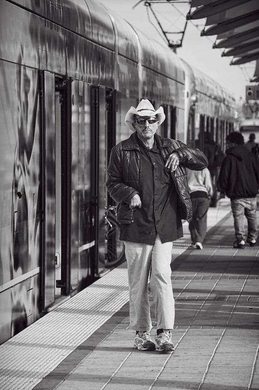 20110221_004_LightRailRide