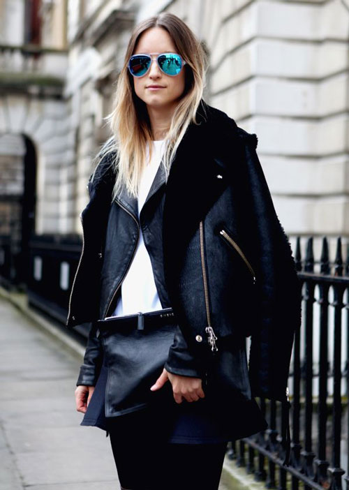 sheepskin-shearling-jacket-streetstyle-1