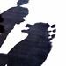 shadowplay 13/52 by - Renee -