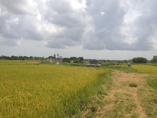 Trip to Quang Tri (48)