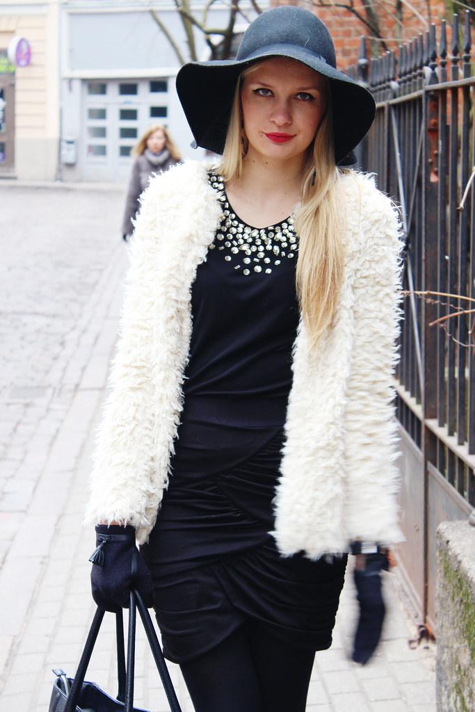 madara modes blogere