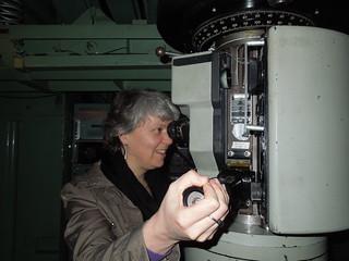 15 03 18 Submarine museum (12)