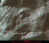 Kanosh Sol 942 Anaglyph
