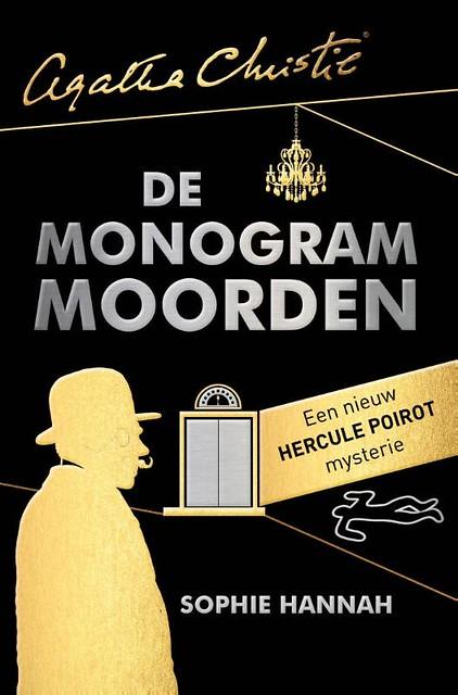 monogram-moorden