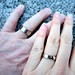 Rings by Anna's FlickrCorner