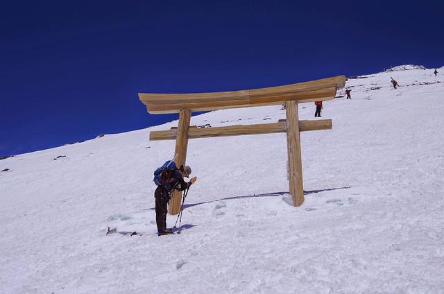 20140511-富士山(Saku)-0172.jpg