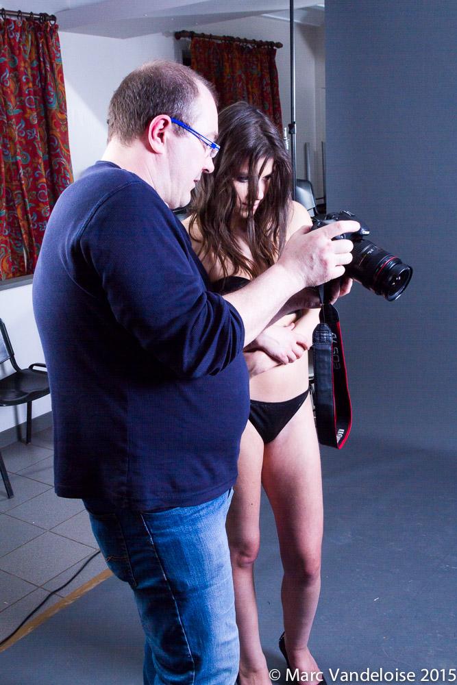 WE photo portrait studio à Houmart - photos d'ambiance - 29 mars 16855255790_d4882afbf4_o