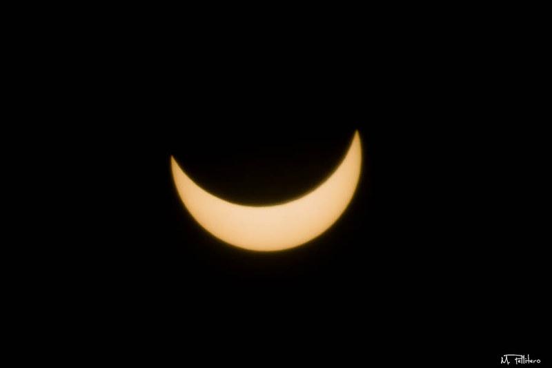 Eclipse desde SMDP - 7