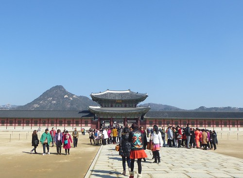 Co-Seoul-Palais-Gyeongbokgung (13)