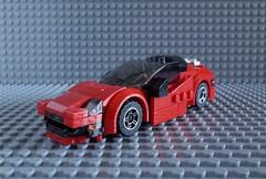 Ferrari 612 P4/5(2006)_02