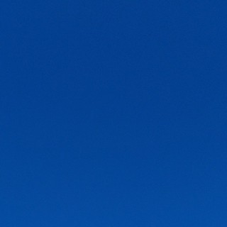 Sky of Derek Jarman blue #toronto #dlws #weather #spring #blue #derekjarman #