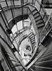 Stairwell  #nexus6