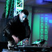 Small photo of A-Trak