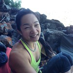 Stephanie Ko Pound