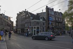 NEDERLAND - Amsterdam 069