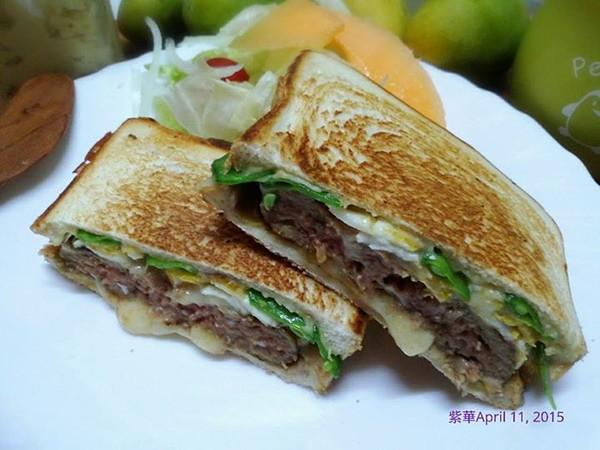熱烤三明治食譜募集-20150414