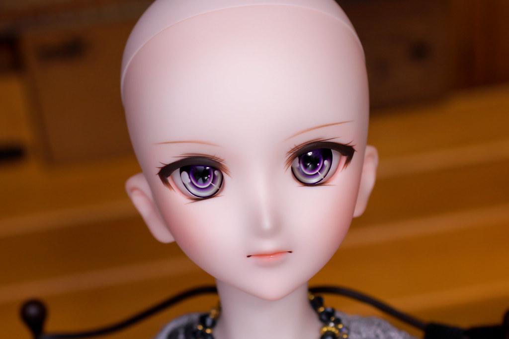 DDH-07(SW)Ap-head-1