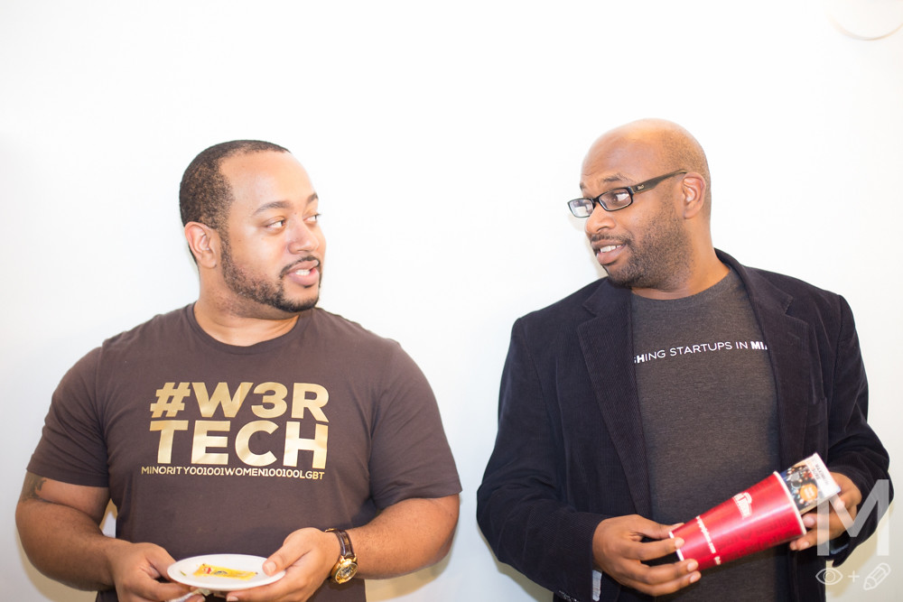 blacktechweek-20