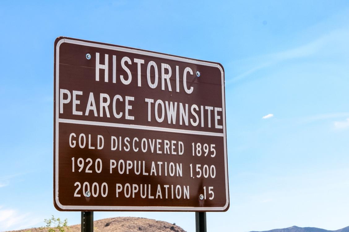 10 grunde til at besøge Arizona-8218