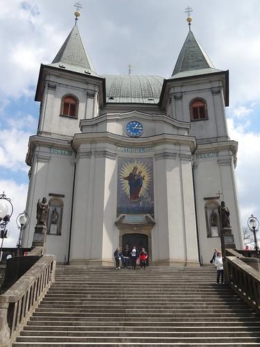 07.bazilika