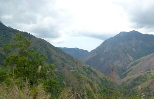 P16-Cervantes-Tagudin-Route (66)