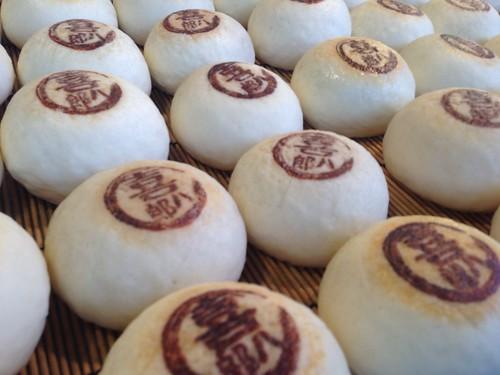 gifu-takayama-kihachiro-beef-bun01