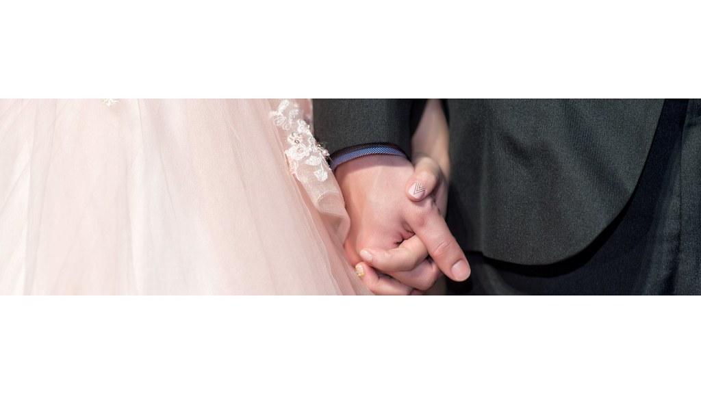 婚攝樂高-基隆-水園會館-151